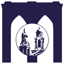 Midwood High School logo